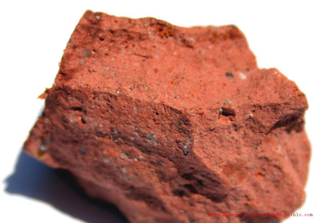 Bauxite Bauxite Mineral Photos Mineral Encyclopedia China
