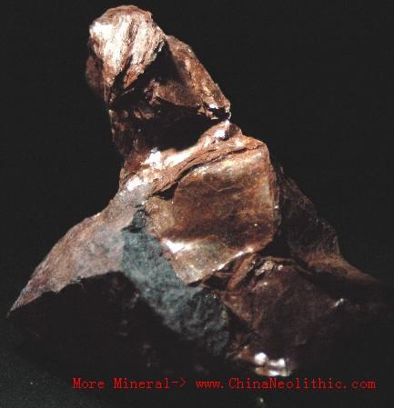 Margarite Mineral
