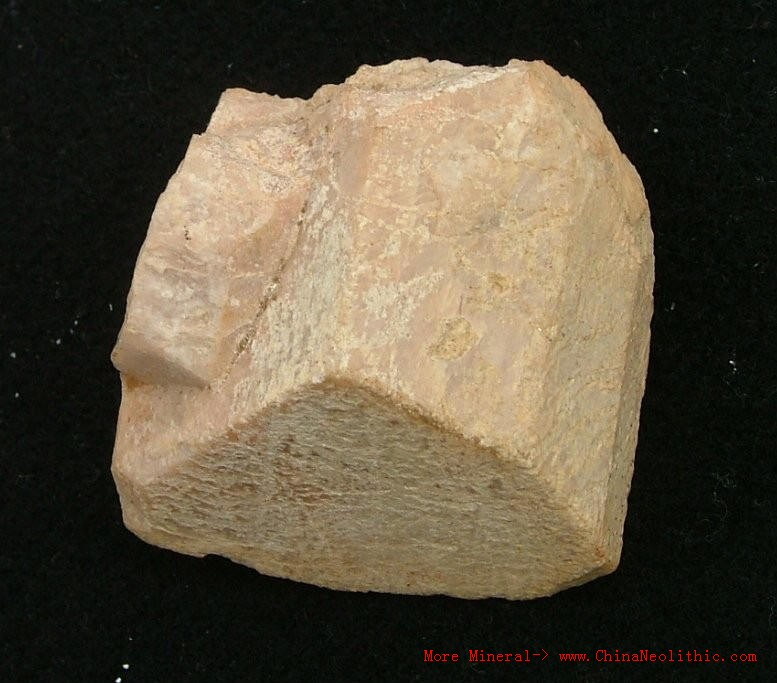 Orthoclase Orthoclase Mineral Photos Mineral Encyclopedia
