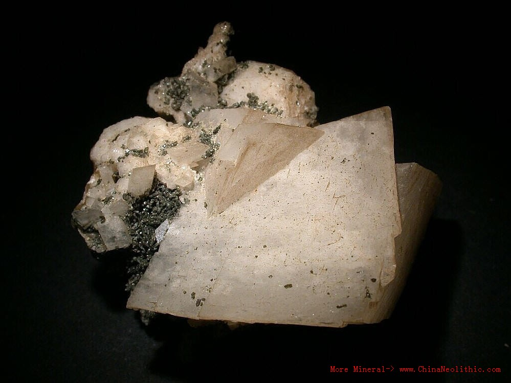Adularia Adularia Mineral Photos Mineral Encyclopedia