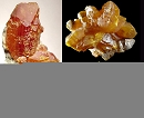 Orpiment8507