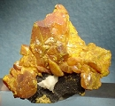 Orpiment8511