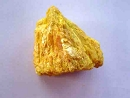 Orpiment8512