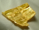Orpiment8514