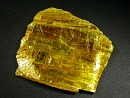 Orpiment8517