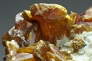 Orpiment8524